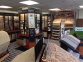 Norwich flooring showroom in Thorpe St. Andrew Norfolk