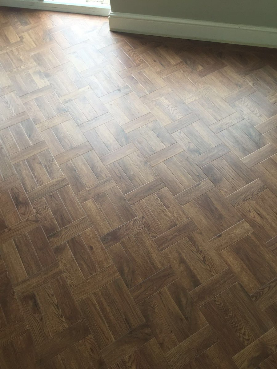 Gallery Grosvenor Flooring