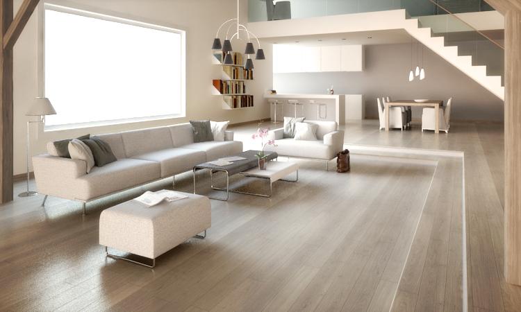 Quick Step Laminate Grosvenor Flooring