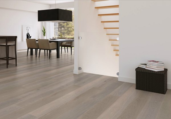 Quick Step Laminate Grosvenor Flooring