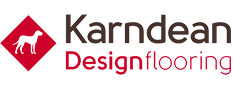 Karndean Design Flooring Logo Grosvenor Flooring