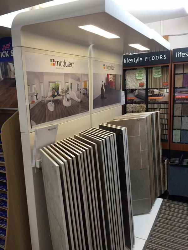 About Us Grosvenor Flooring Great Yarmouth And Norwich
